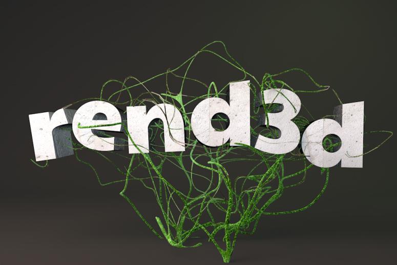 rend3d_logo x-particles